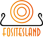 Fositesland