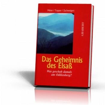 Vorgeschichtliche Hochkultur im Elsaß