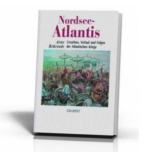 Die Atlantischen Kriege