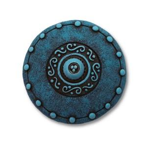 rundschild-fibel-meerblau
