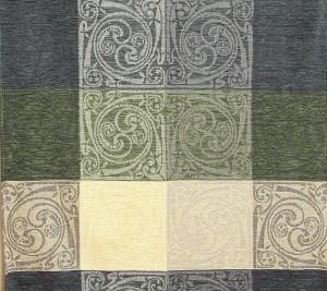 Schultertuch-celtic-gruen