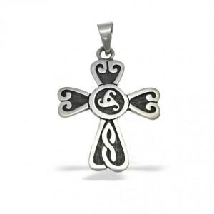 200.022-Triskele-Kreuz