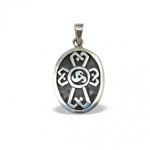 200.025-Amulett-Lindisfarne